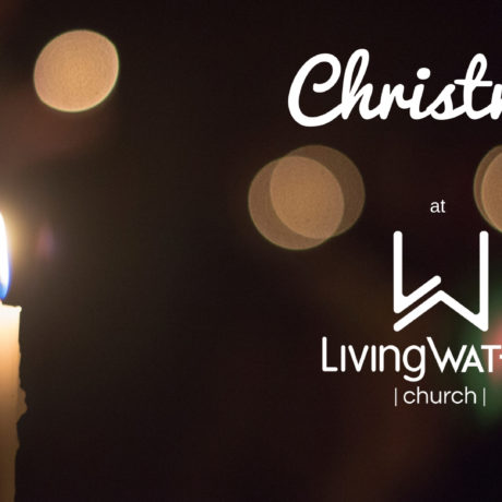 Discover HOPE This Christmas!