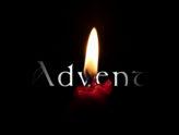 Advent Promise - Love