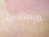 """'You've Been Invited"""" by Pastor Scott"""