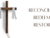 Resurrection Rewards in the words of Jesus by Pastor Scott