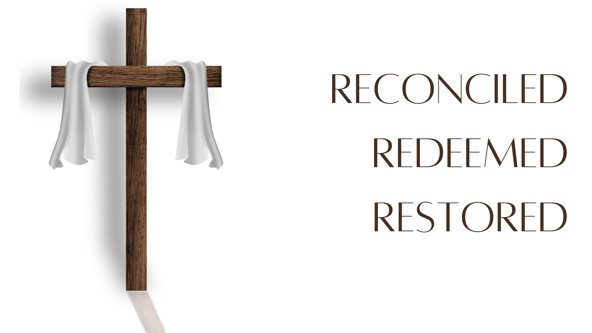 Resurrection Rewards in the words of Jesus by Pastor Scott
